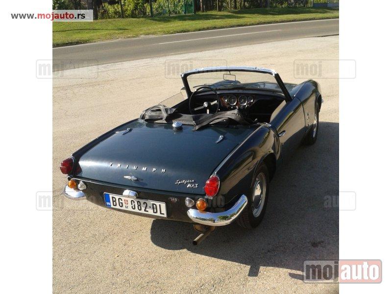 Polovni Jaguar, RR, Bentley - MojAuto - 1566542