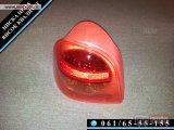 Stop svetlo Renault Twingo 00-04 levo