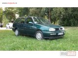 polovni Automobil VW Golf 3 jocker