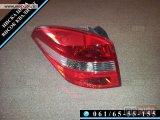 Stop svetlo Renault Laguna 3 karavan L