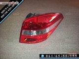 Stop svetlo Renault Laguna 3 karavan D