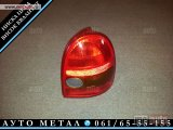Stop svetlo Opel Corsa B 3 vrata desno