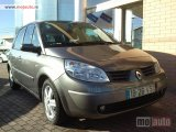 polovni Automobil Renault Scenic 1.9 dci