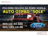 Ford volani polovni
