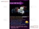 LED H10 60W CREE