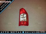 Stop svetlo Mercedes Sprinter 03-06 desno