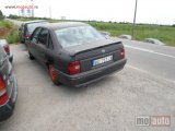Opel Vectra corsa,kadet,delovii i jos dosta vozila