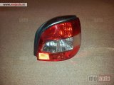 Stop svetlo Renault Scenic 99-03 desno