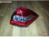 Stop svetlo Renault Megane 2 sedan