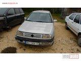 VW Vento jeta,golf dizel,benzin delovi i jos dosta vozila