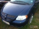 polovni Automobil Dodge Grand Caravan 3.3v6