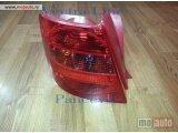 Stop svetlo Fiat Stilo 2004-2007