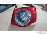 Volkswagen Passat B6 desno stop svetlo