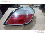 Opel Astra H desno stop svetlo