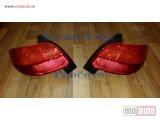 Stop svetlo Peugeot 206 1998-2003