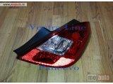 Stop svetlo Opel Corsa D