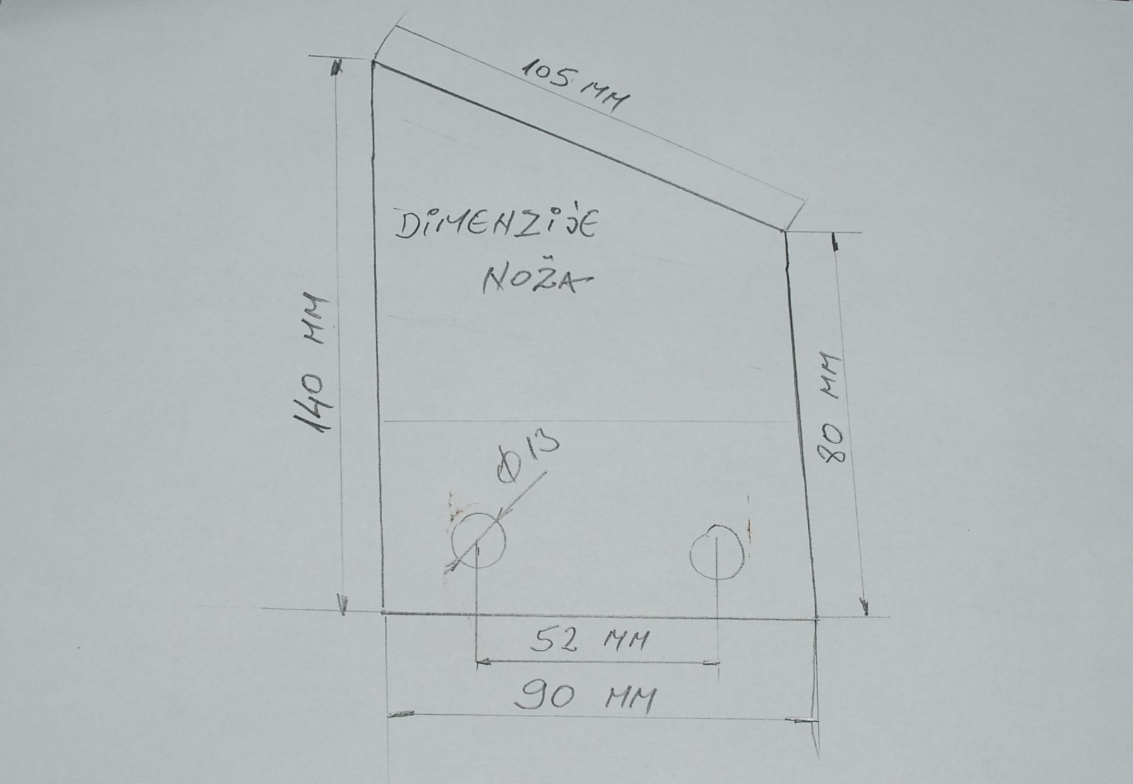 Flink Spreader Parts Diagram Schematics Wiring Simple Guide About U2022 Meyer Salt