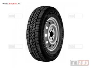 NOVI: delovi  Tigar Cargo speed winter 118/116r