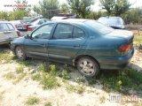 Renault Megane DELOVI i jos dosta vozila