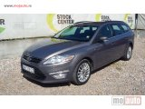 polovni Automobil Ford Mondeo 2,0 TDCI BUSINESS