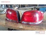 Audi A3 desno stop svetlo