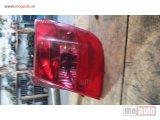 Fiat Stilo desno stop svetlo
