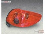 Pezo 206 CC Cabriolet Stop Svetlo Levo, NOVO