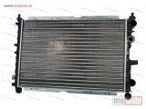 Alfa Romeo 155 1.8B 16V T. S Hladnjak Vode Motora, NOVO