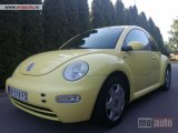 polovni Automobil VW New Beetle Highline