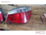 BMW E60 desno stop svetlo