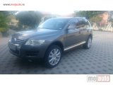 polovni Automobil VW Touareg Full R5 Nov