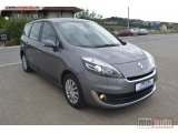 polovni Automobil Renault Grand Scenic 1.5 dci Navy