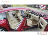 polovni Automobil Citroen C6 EXCLUSIVE / PRESIDENT / 2.7 HDI 204ps