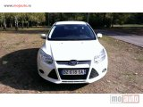 polovni Automobil Ford Focus 1.6 Tdci Econetic