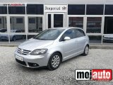 polovni Automobil VW Golf plus 1.9 TDI