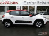 NOVI: Automobil Citroen C3 Feel Edition