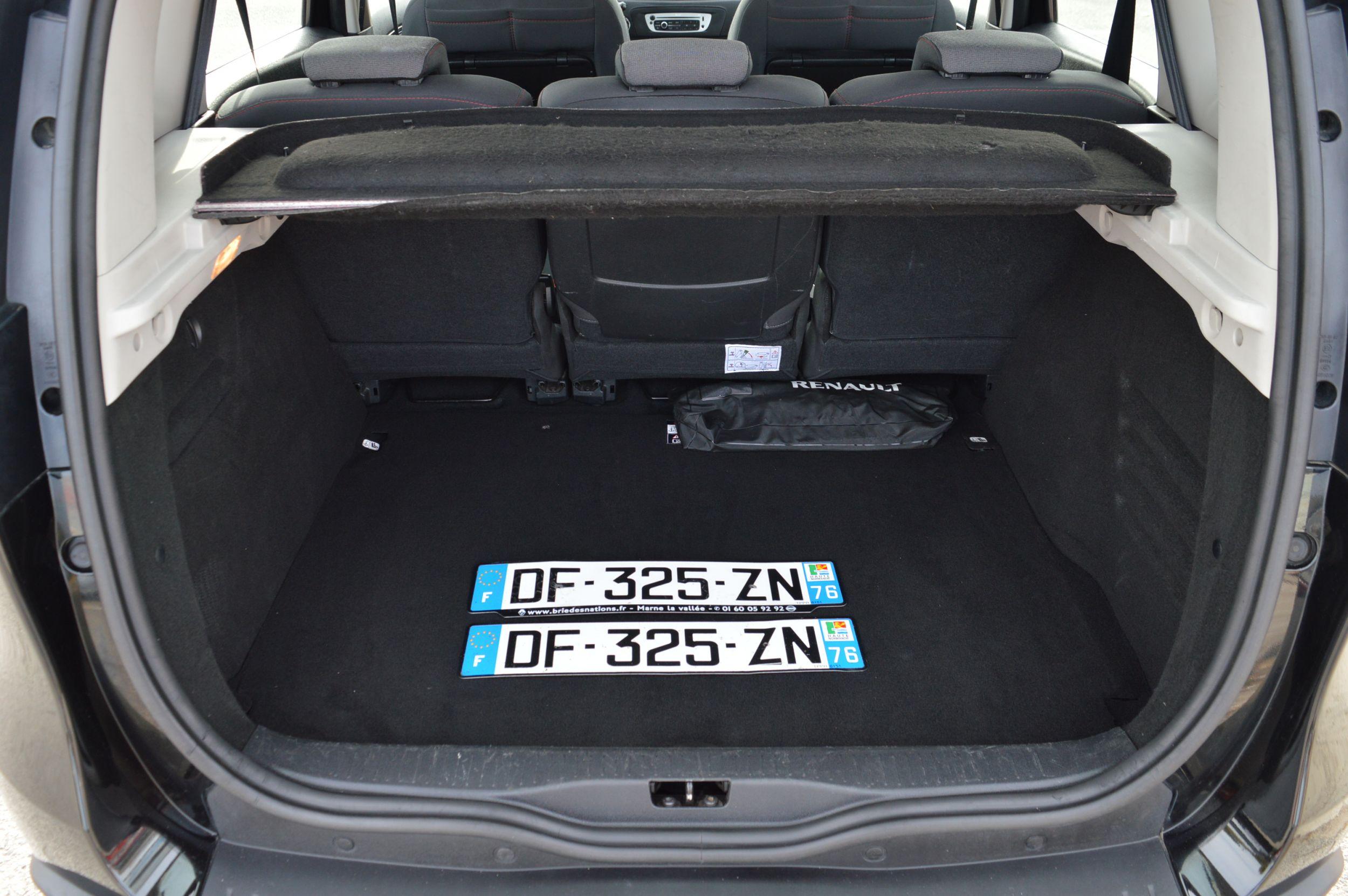 Renault Df056