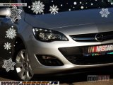 polovni Automobil Opel Astra J 1.6CdtiBusinessLed 2015