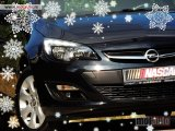 polovni Automobil Opel Astra J 1.7CdtiBusinessLed