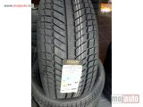 NOVI: delovi  NOVE 235/40 ZR 19 Syron Everest 1 plus Germany