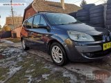 polovni Automobil Renault Grand Scenic 1.5dci