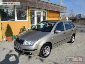 Polovni Alfa Romeo Bmw škoda Automobili Srbija Polovni