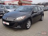 polovni Automobil Mazda 3 CD110 TX PLUS