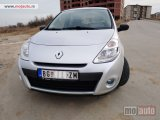 polovni Automobil Renault Clio 1.5 dci Collection