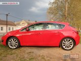 polovni Automobil Opel Astra 1.7 cosmo