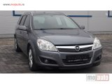 polovni Automobil Opel Astra 1.7cdti RESTAYLING,COSMO,DIG.K