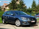 polovni Automobil Opel Astra J 1.7Cdti BusinessLed