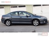 polovni Automobil Peugeot 407 2.0hdi Familly-Pack,Dig.klima,