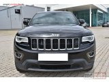 polovni Automobil Jeep Grand Cherokee