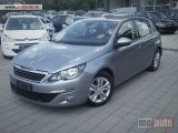 polovni Automobil Peugeot 308 1.6 HDi Business